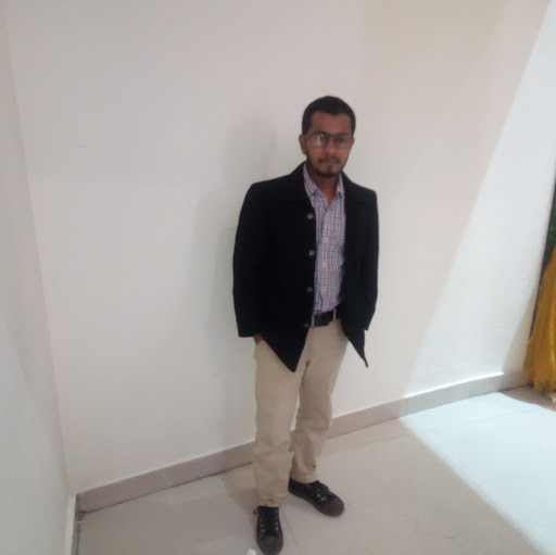 user sabbir mahmood apkdeer profile image