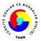 Türkiye Odalar ve Borsalar Birliği  Google+ hayran sayfası Profil Fotoğrafı