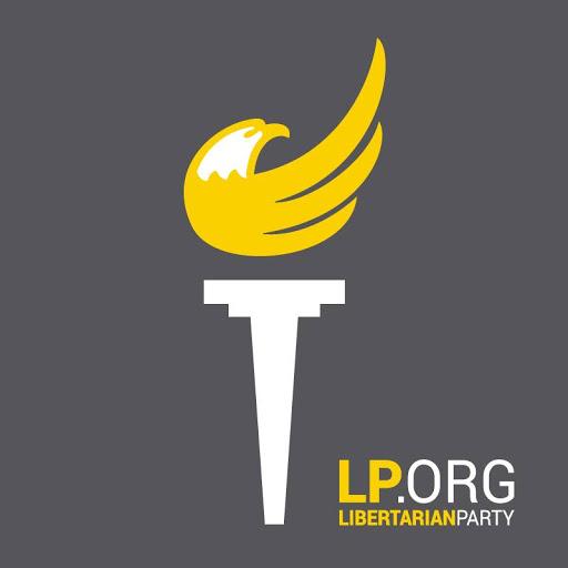 Libertarian Party  Google+ hayran sayfası Profil Fotoğrafı