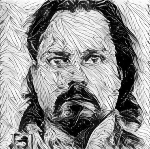 Jarmo Puolakanaho's avatar