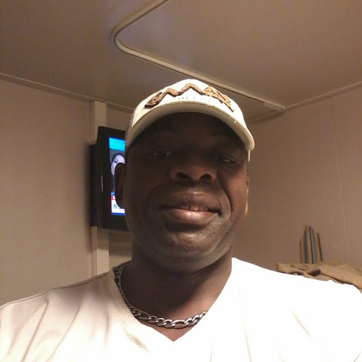 user Oswald Deharte apkdeer profile image