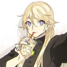 最後のポテトベンダー's avatar