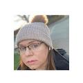 Laura Bobak's profile image