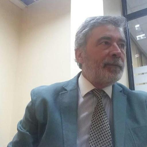 Francisco Parada Manríquez