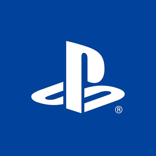 PlayStation  Google+ hayran sayfası Profil Fotoğrafı