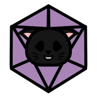 Profile picture of endercat