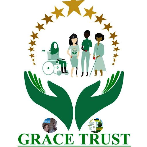 grace trust