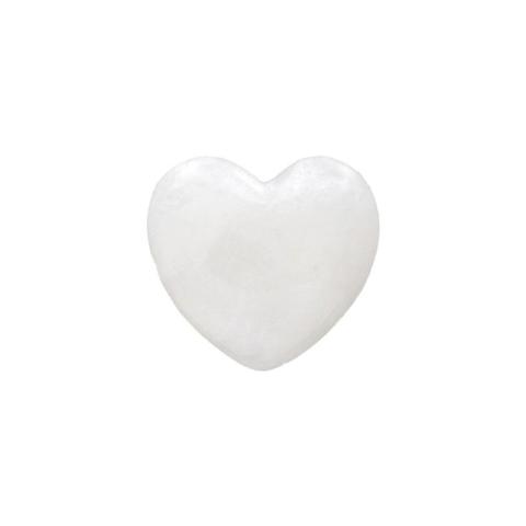 user Ella Ahmad apkdeer profile image