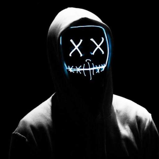 user Naxtor apkdeer profile image