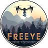 Freeyevide...