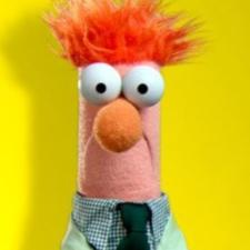 user Robert Bruce apkdeer profile image
