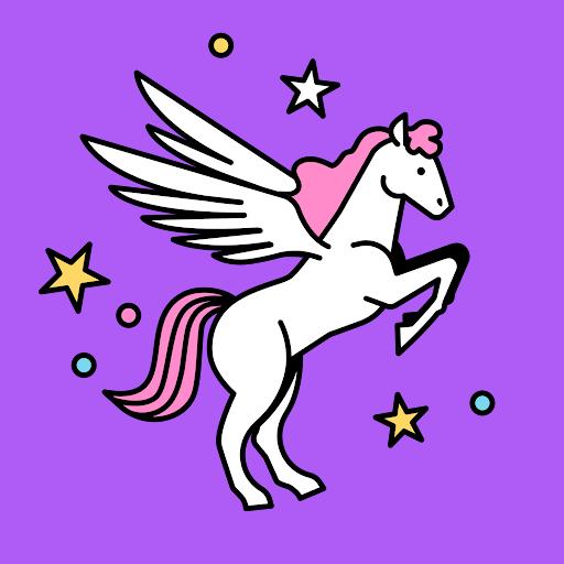 محمد علي محمدي الوصابي