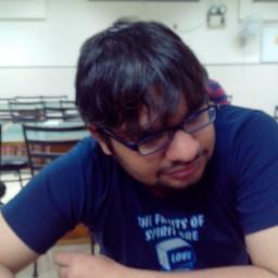 Vineet Yadav