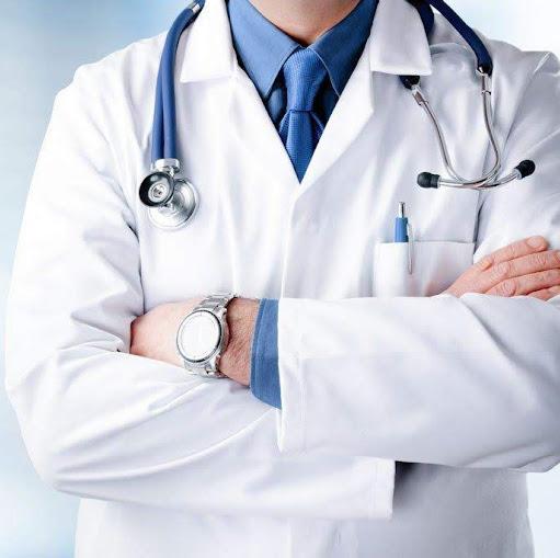 Dr.baharan