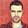 Rob Moden's profile image