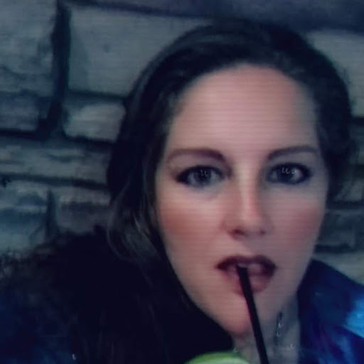 user AHABIT bheidi7531 Heidi apkdeer profile image