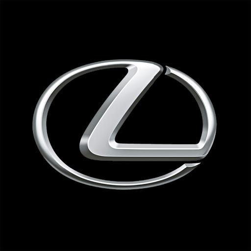 Lexus Sverige  Google+ hayran sayfası Profil Fotoğrafı