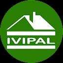 IVIPAL S.A.C