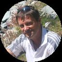 Philippe Mathely