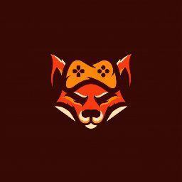 user Foxy The Fox 456 apkdeer profile image