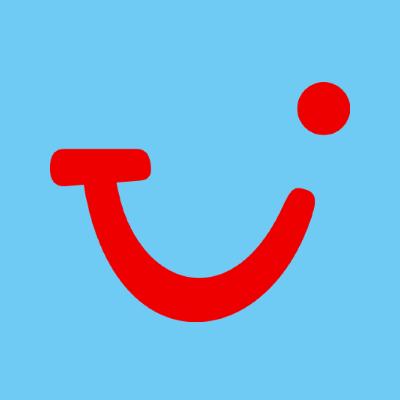 TUI Deutschland  Google+ hayran sayfası Profil Fotoğrafı