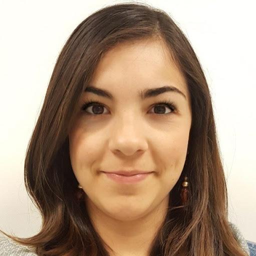 user Gracie Lovio apkdeer profile image