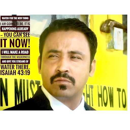 user Prakash Singh apkdeer profile image