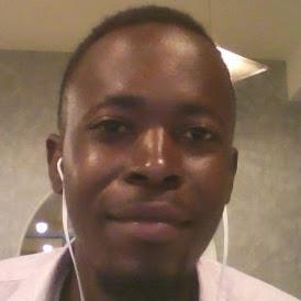 user Allan Tumusiime apkdeer profile image