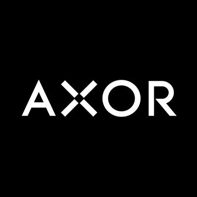 AXOR  Google+ hayran sayfası Profil Fotoğrafı