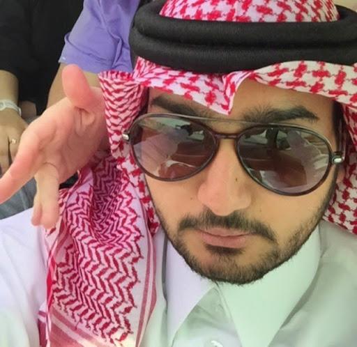 Abdelelah Bana