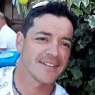Victor Cortes Cepeda