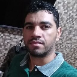 Ezequiel Silva