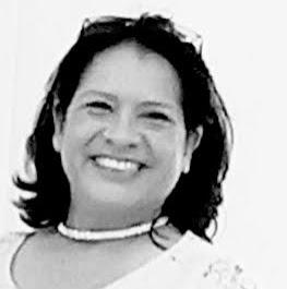 user Carol Nguyen apkdeer profile image