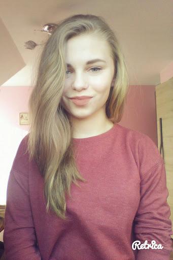 Heather Rosado