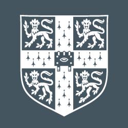 Cambridge University Press  Google+ hayran sayfası Profil Fotoğrafı