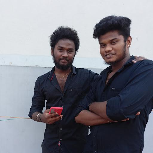 user Youth trends apkdeer profile image
