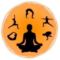 samyuktha yoga