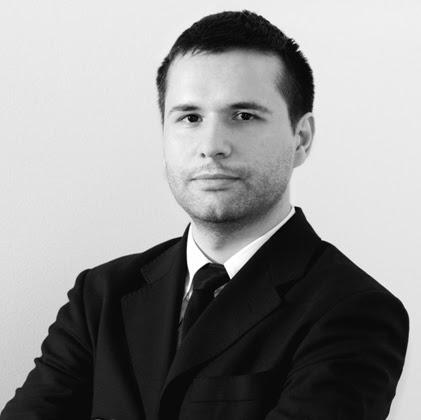 Florin Teodorescu's avatar