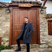 Ahmet kullanıcısının profil fotoğrafı