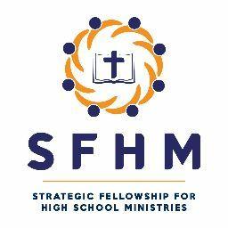 Strategic Fellowship for High School Ministries