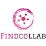 Find Collab