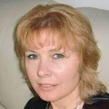 Алёна Курачкина