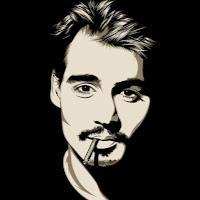 Adam Simonoff avatar