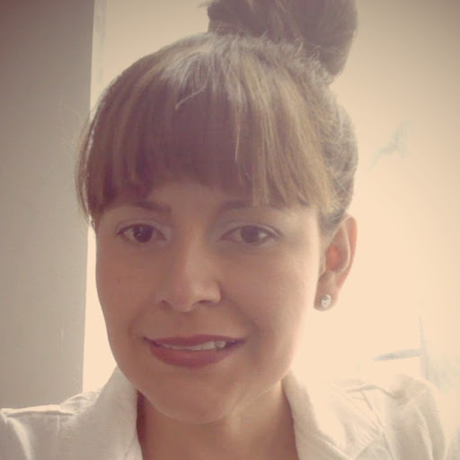 Adriana Delgado picture
