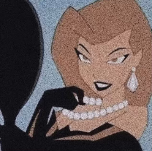 Ilana Q's avatar