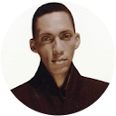 Torricel Angelo