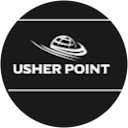 UsherPoint UP
