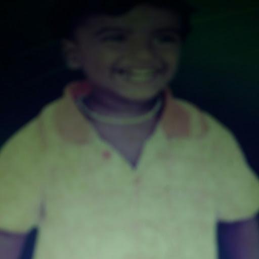 user Jayasutha Jaya apkdeer profile image