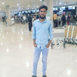 user Nur Mohammad apkdeer profile image