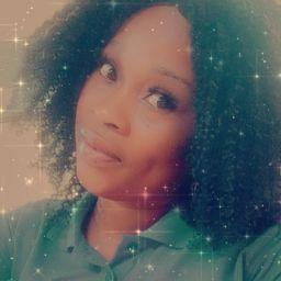 user adeyemi abiola apkdeer profile image